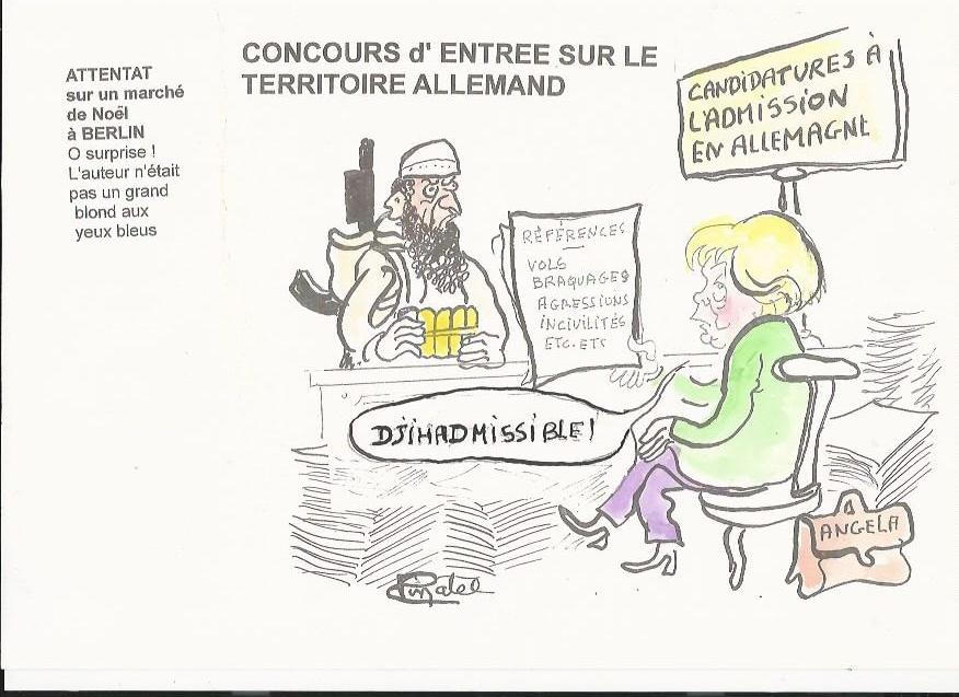 concours-bis