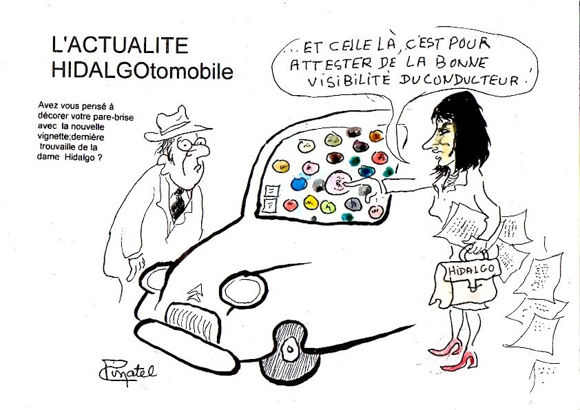 hidalgotomobile188