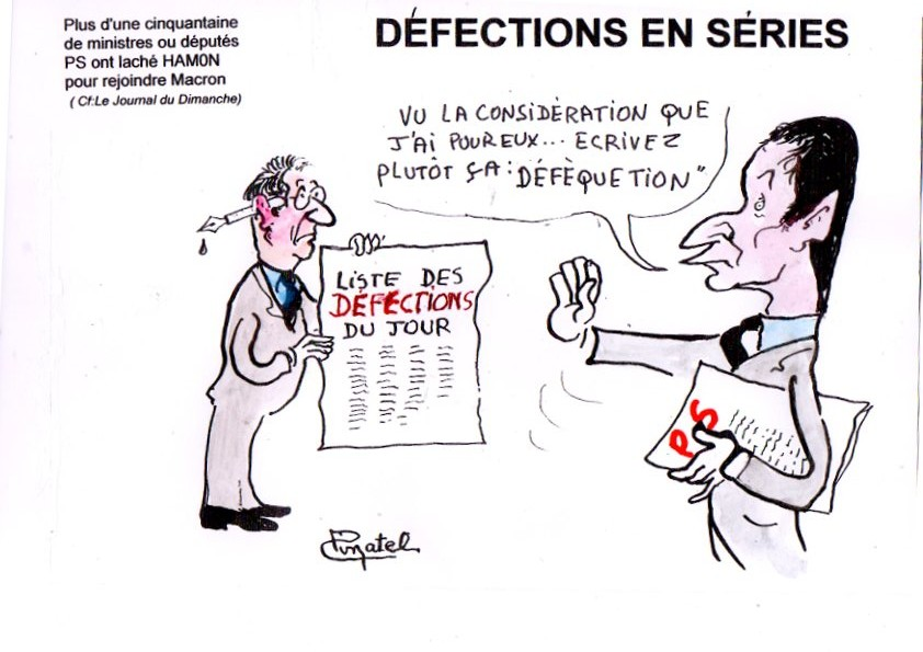 defections214
