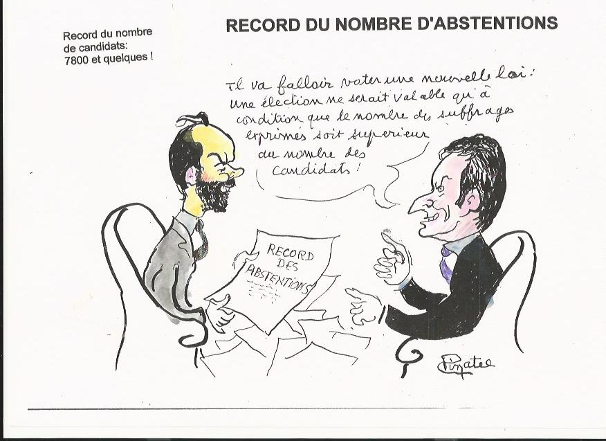 record abstention